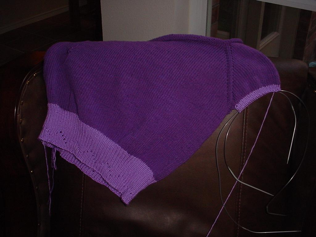 purple_penny3