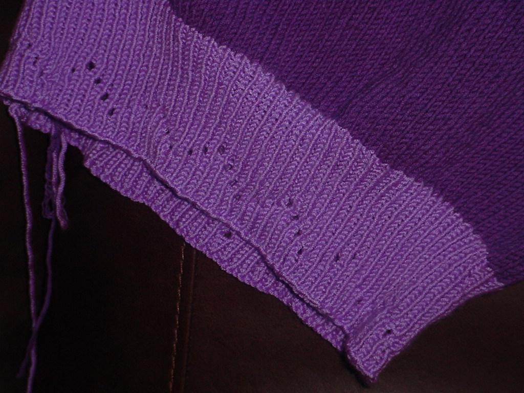 purple_penny_detail